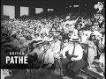 Stars Play Baseball In Hollywood (1938)