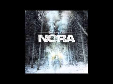 NORA - save yourself (full album)