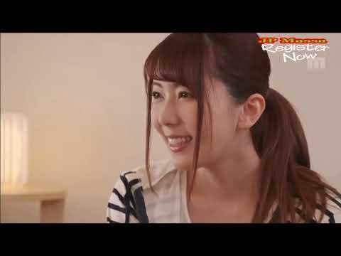 JAV | Phim 18+ | Japan Family Vlog | Phim Người Lớn | Hatano Yui | Yui Hatano | ゆい はたの