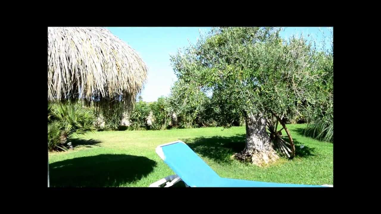 052 Can Picafort, Mallorca Finca mieten, Ferienhaus mieten ...