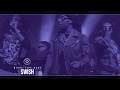 Migos X Young Thug Type Beat Swish Prod By Superstaar Beats 808Godz mp3