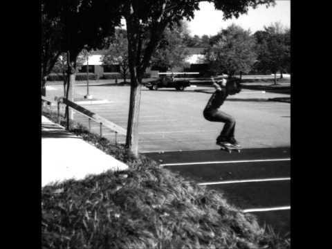 teen suicide - waste yrself (Full Album) | Doovi