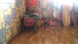 Webcam video from July 30, 2013 2:27 PM