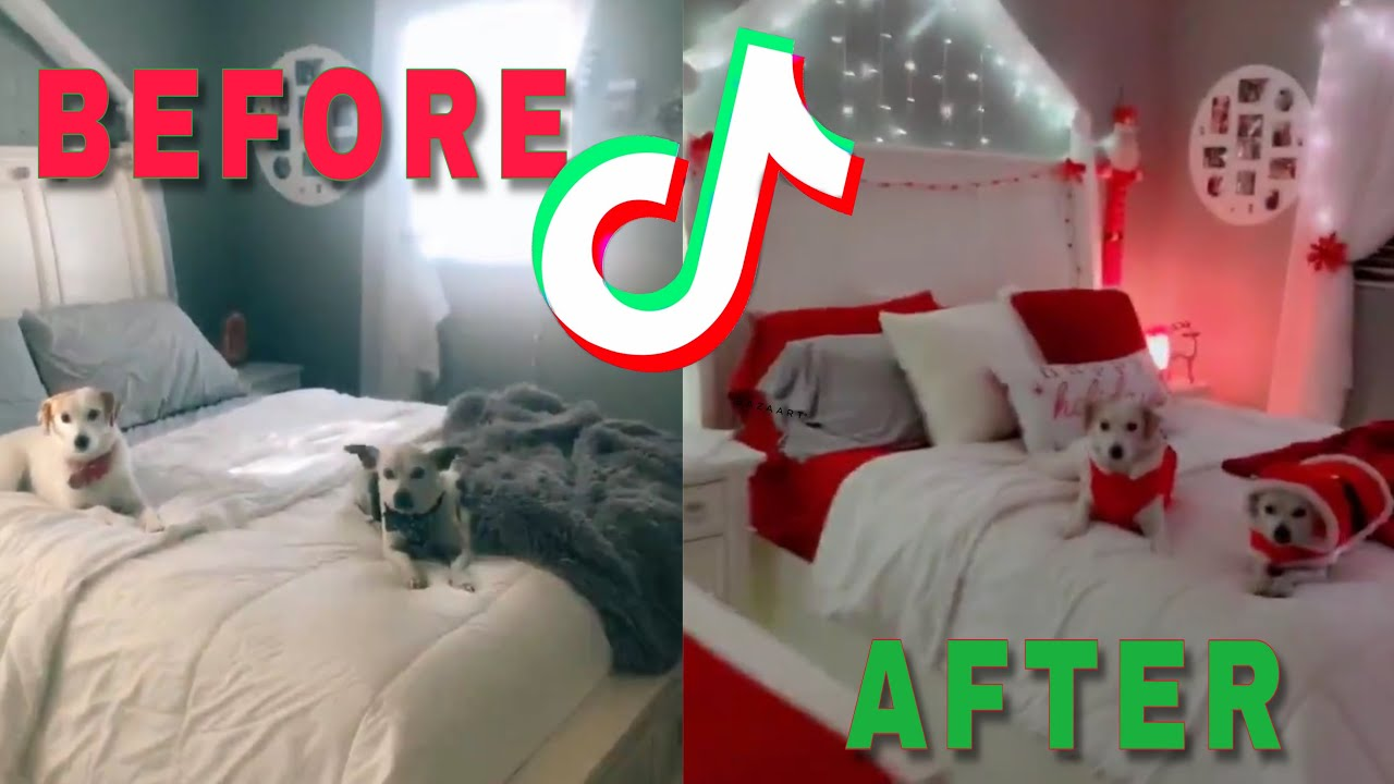 The Rise of Cleaning Influencers on TikTok | Apartment Therapy  |Housekeeping Tiktok