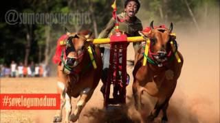 Lagu Madura: Kembheng Malate Pote