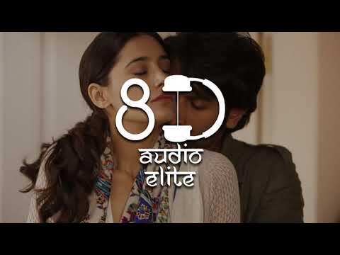 8D Audio  Mohit Chauhan - Tum Ho   8D Audio   Rockstar   Ranbir Kapoor  