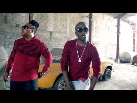 Shell Shock - Zumjay & Alozade