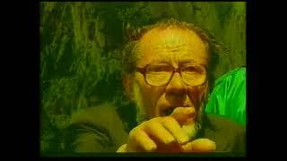 La Verda Stelulo (1996): filmo premiita en la Belartaj Konkursoj de UEA