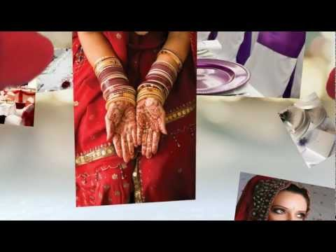 your-dream-asian-wedding-in-bradford-at-the-mercure-bradford-north-hotel-in-yorkshire