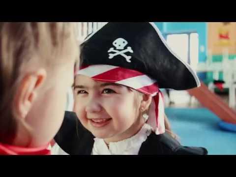 ФИЛЬМ  Пираты