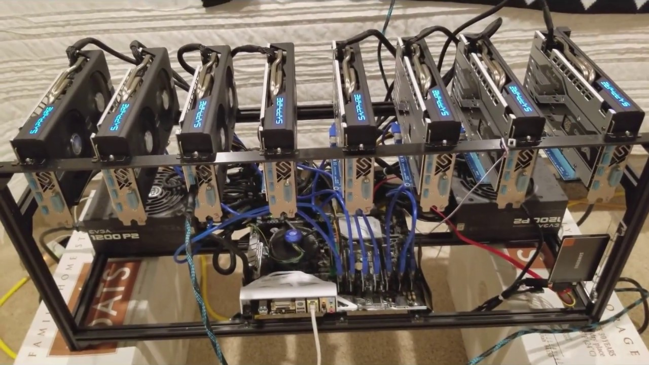 bitcoin miner gamintojai