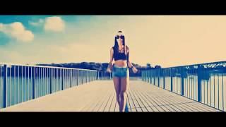 Cally, Steve Hill & MKN - Music Is The Answer (Official Videoclip)