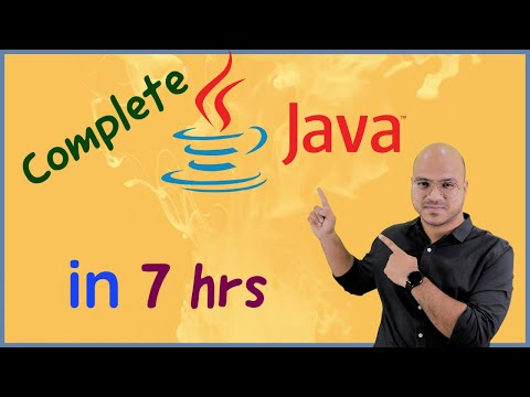 java-tutorial-for-beginners-|-full-course