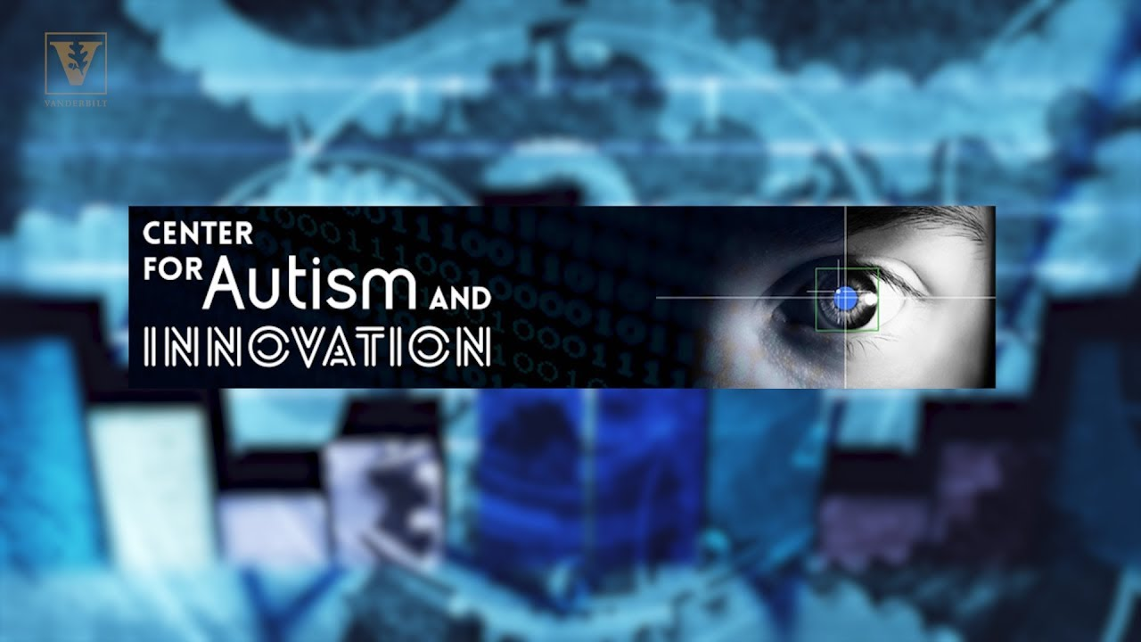 Feds Award Millions For Autism Research Exceptional Child >> The Innovation Of Autism The Newly Endowed Frist Center For Autism