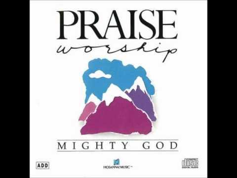J. Daniel Smith- He Who Began A Good Work (Medley) (Hosanna! Music)