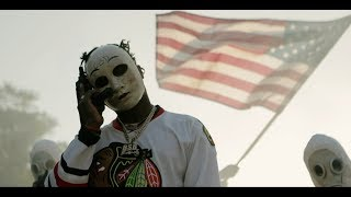TROY AVE - UHOHHH (The First Purge Movie Soundtrack)