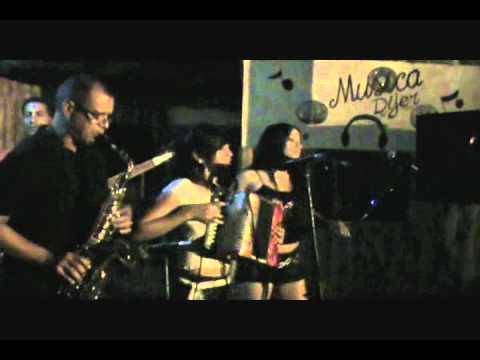 Musica Tipica La Estrella del Swing 7