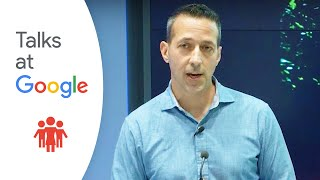"Todd Paglia: ""Stand.earth: Using Geo Technologies to Drive Social Change "" 