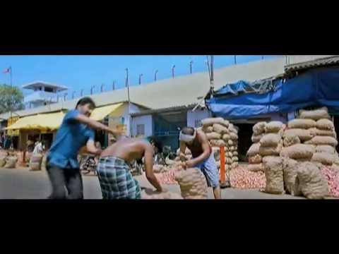 Engeyum Eppothum Tamil Mp3 Songs Download