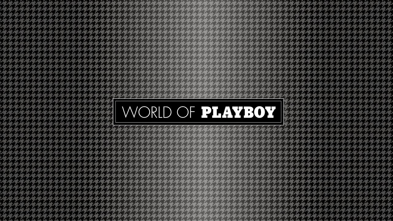 Playboy Live Stream