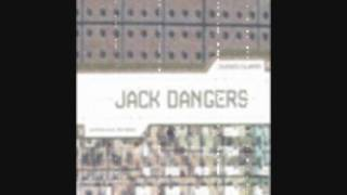 Jack Dangers - Individual 1