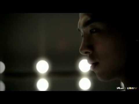 Taeyang -Your