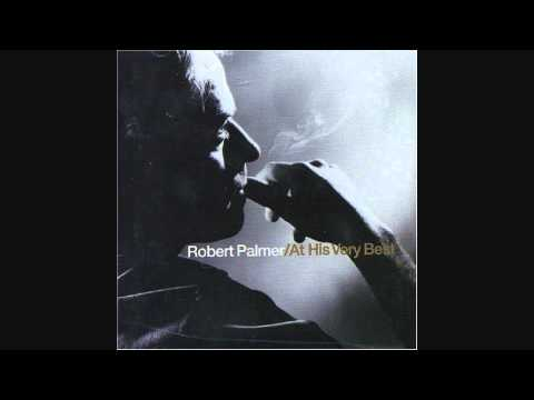 Robert Palmer  Bad Case of Loving You HQ