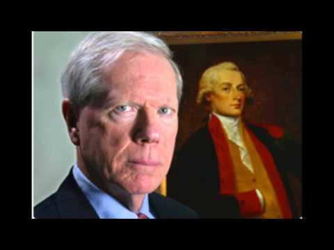 Dr. Paul Craig Roberts Unemployed America
