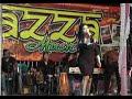 ALVI ANANTA-JARAN GOYANG AZZA MUSIC 100% HOK YA LAGI