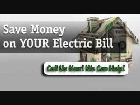 Abilene Texas commercial electrical company