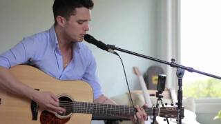 Lady Gaga - The Edge Of Glory (Cover by Eli Lieb)