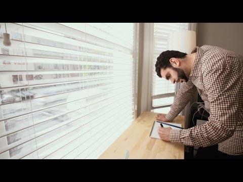 Freelance iOS Developer | Inside Jobs