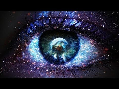 Alan Watts Philosophy: Nature Of Consciousness Part 1