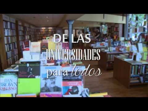 la-librería-universitaria-argentina-te-está-esperando...