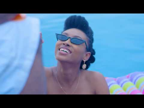 Cobhams Asuquo - Starlight (OFFICIAL VIDEO)