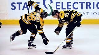 2017 NHL Playoffs Promo