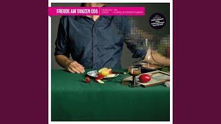 Shiver (Juno6 Remix) (feat. Delhia de France)