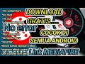 Download kinemaster pro mod update versi terbaru 2020 || support di semua Android