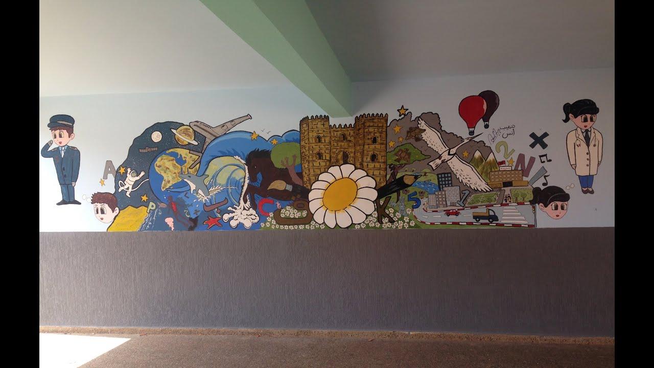 Acryl dor dorure ext rieure peinture dorure peinture for Peinture metallisee murale