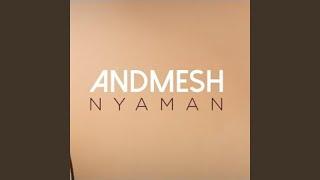 Download lagu Nyaman