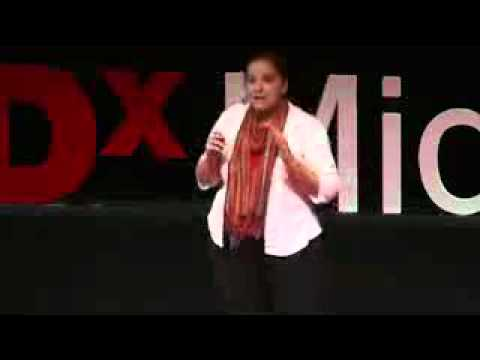 Diana Laufenberg- How to learn? From mistakes-1