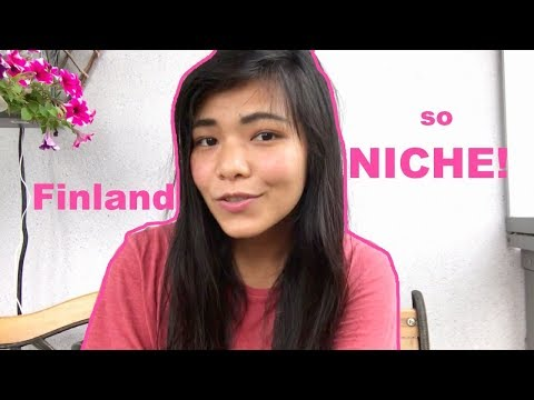 Finnish Singles Finnish Dating Finnish Personals from YouTube · Duration:  1 minutes 20 seconds