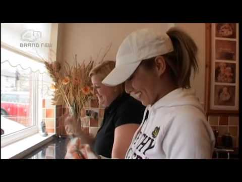 Download Girls Aloud : Off The Record Pt. 10 Pictures