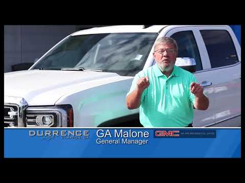 Talladega Short Track 10/13/18 Durrence Layne Racing Series Feature!