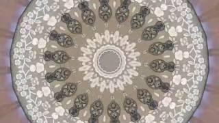 TOPAZIC - Mơ - Vũ Cát Tường  X Chjuljnh (Official Trippy Video)