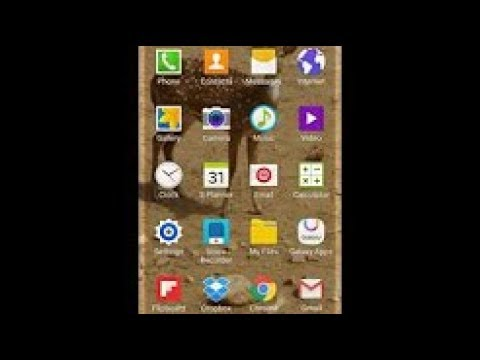 How to Create Amazon Account in Android Phone