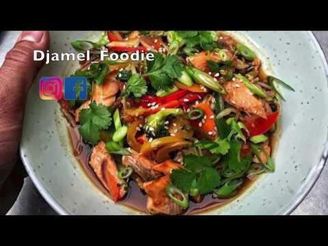 salmon-wok-djamel-foodie