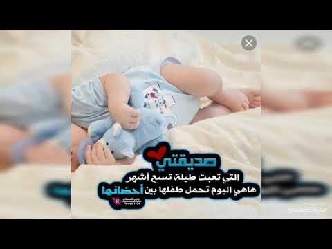 رح ـــااب السلمي On Twitter