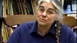 Paula Rogovin