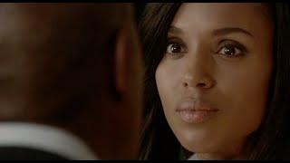 """Scandal - Avance Episodio 7 Temporada 4 """"Olivia Pope con dos hombres en la cama"""""""